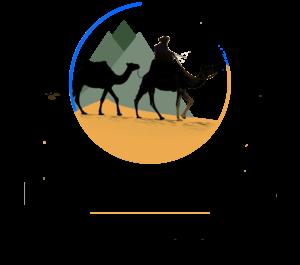 LOGO-Desert-et-Montagne-Maroc