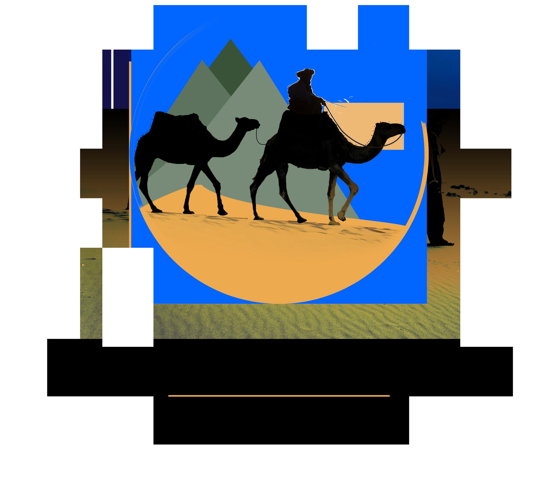 Désert et Montagne Maroc