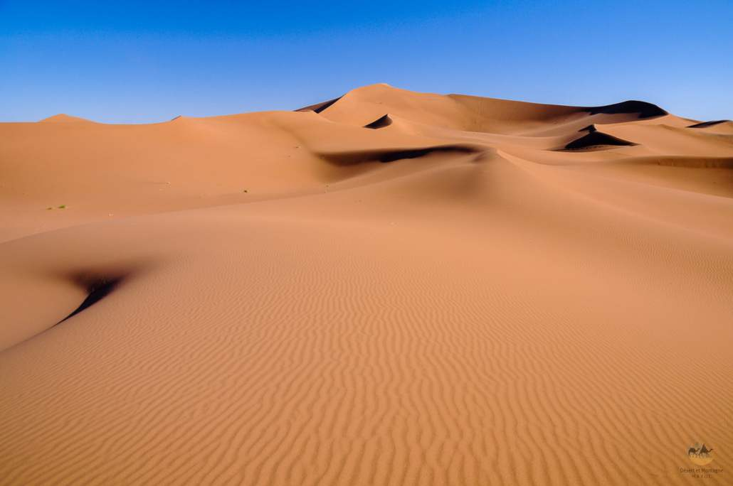 Desert Chgaga