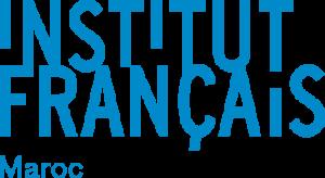 Logo Institut-francais maroc